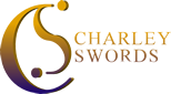 Charley Swords