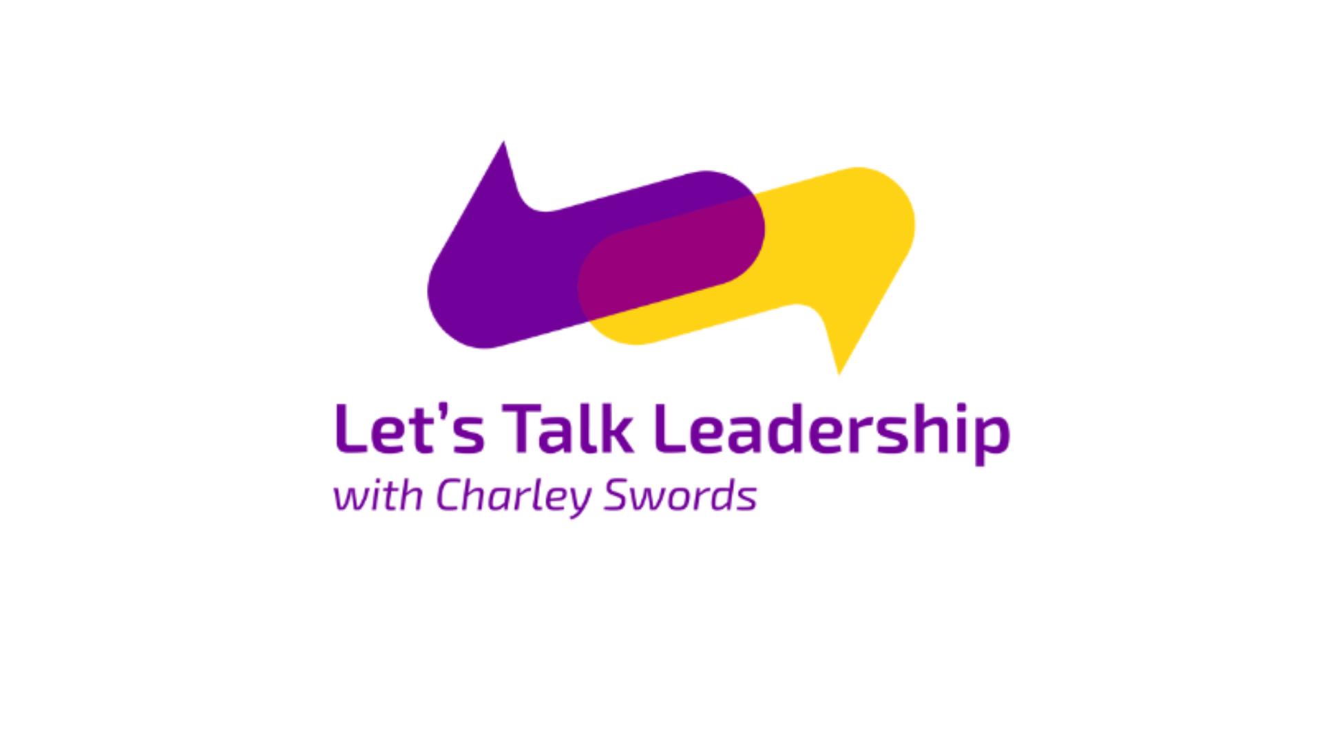 Charleys' Podcast
